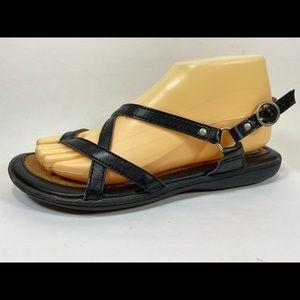 Boc Børn Slingback Sandals Women's 8M